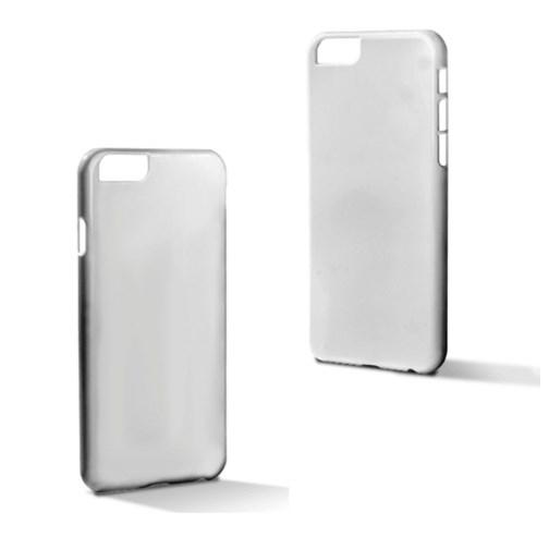 bfad941cbe6 Carcasa personalizada 3d iPhone 6; Carcasa personalizada 3d iPhone 6 (1)